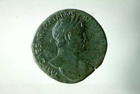 roman-coin