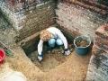 excavating3