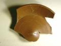 roman-pot-fragment