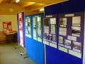 scadbury-display-boards